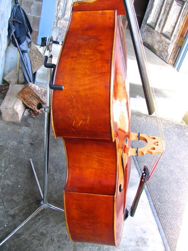 Shen 300 3-4 Bass side.jpg