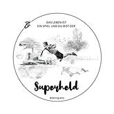 BG_Stuperheld_Sticker.png