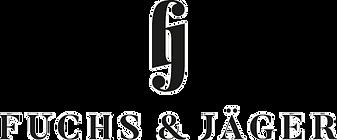 FuJ_Logo_Combo_edited.png