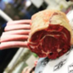 Park Farm Butchers, Hawkhurst, Kent, Farm Shop, Online Shop