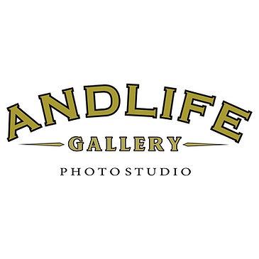ANDLIFE_logoのコピー.jpg