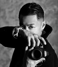 TAKAHIRO HIRAI, 平井隆広