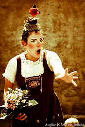 Rosie Volt par Eric Batbedat (2010).jpg
