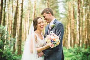 healey-barn-wedding-photography-148.JPG