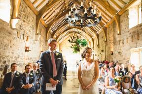 healey-barn-wedding-photography-98.JPG