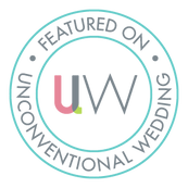 UW_featured_blue_RGB_AW.png