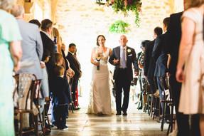 healey-barn-wedding-photography-90.JPG