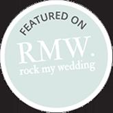 rock-my-wedding-badge-150.png