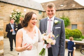 healey-barn-wedding-photography-122.JPG