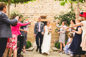 healey-barn-wedding-flower bombs