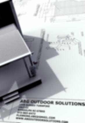 ABG Outdoor Solutions design planning.jpg