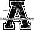 Acdemy logo