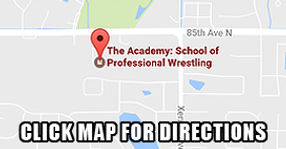 ACADEMY MAP