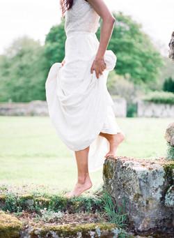Karen Willis Holmes Slaugham Place Wedding-50