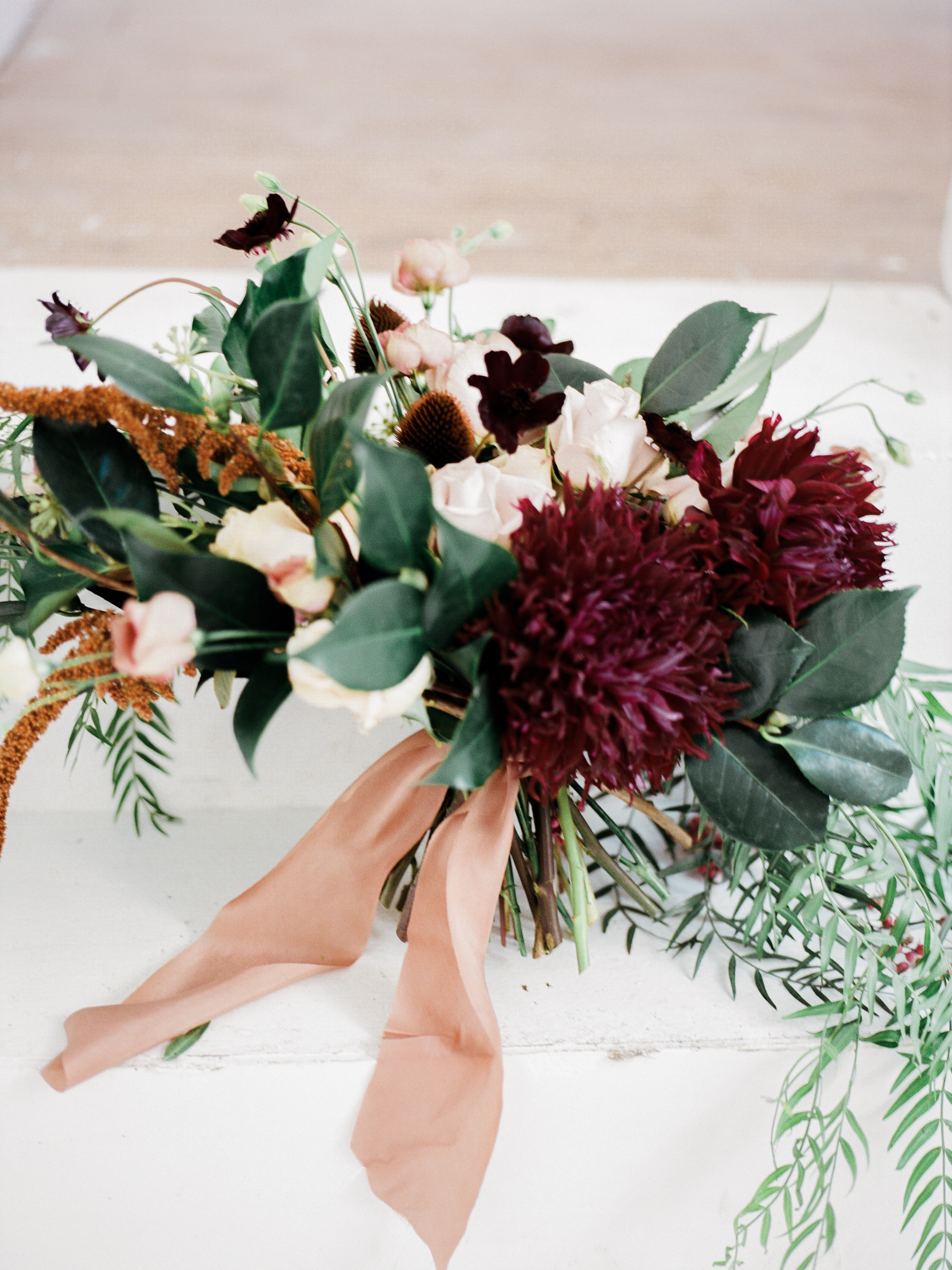 flowers with georgia -035