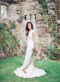 Karen Willis Holmes Slaugham Place Wedding-99
