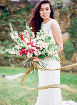Karen Willis Holmes Slaugham Place Wedding-92