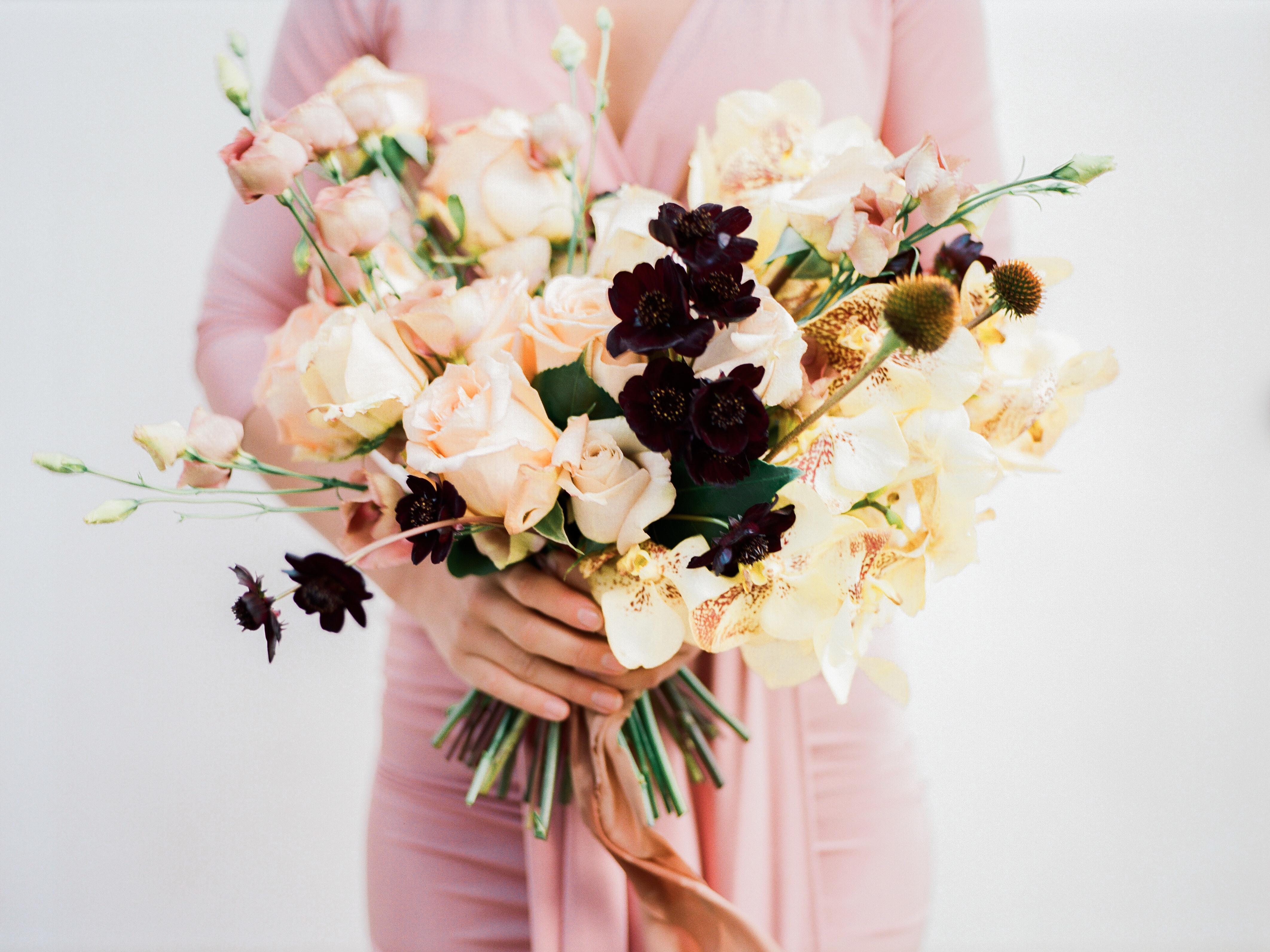 flowers with georgia -050
