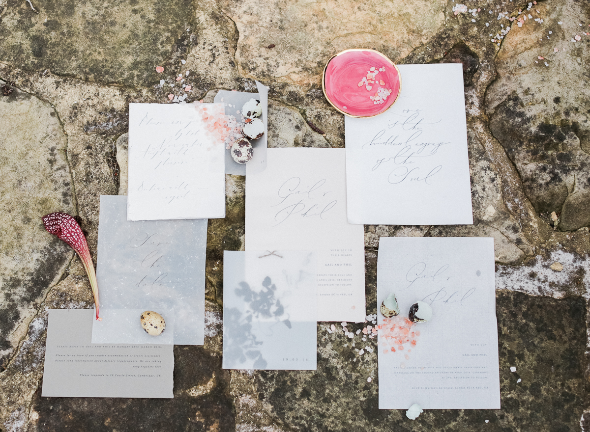 Karen Willis Holmes Slaugham Place Wedding-131