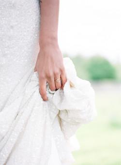 Karen Willis Holmes Slaugham Place Wedding-56
