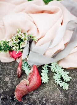 Karen Willis Holmes Slaugham Place Wedding-116
