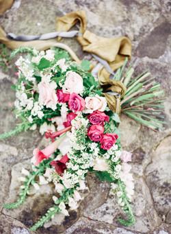 Karen Willis Holmes Slaugham Place Wedding-64