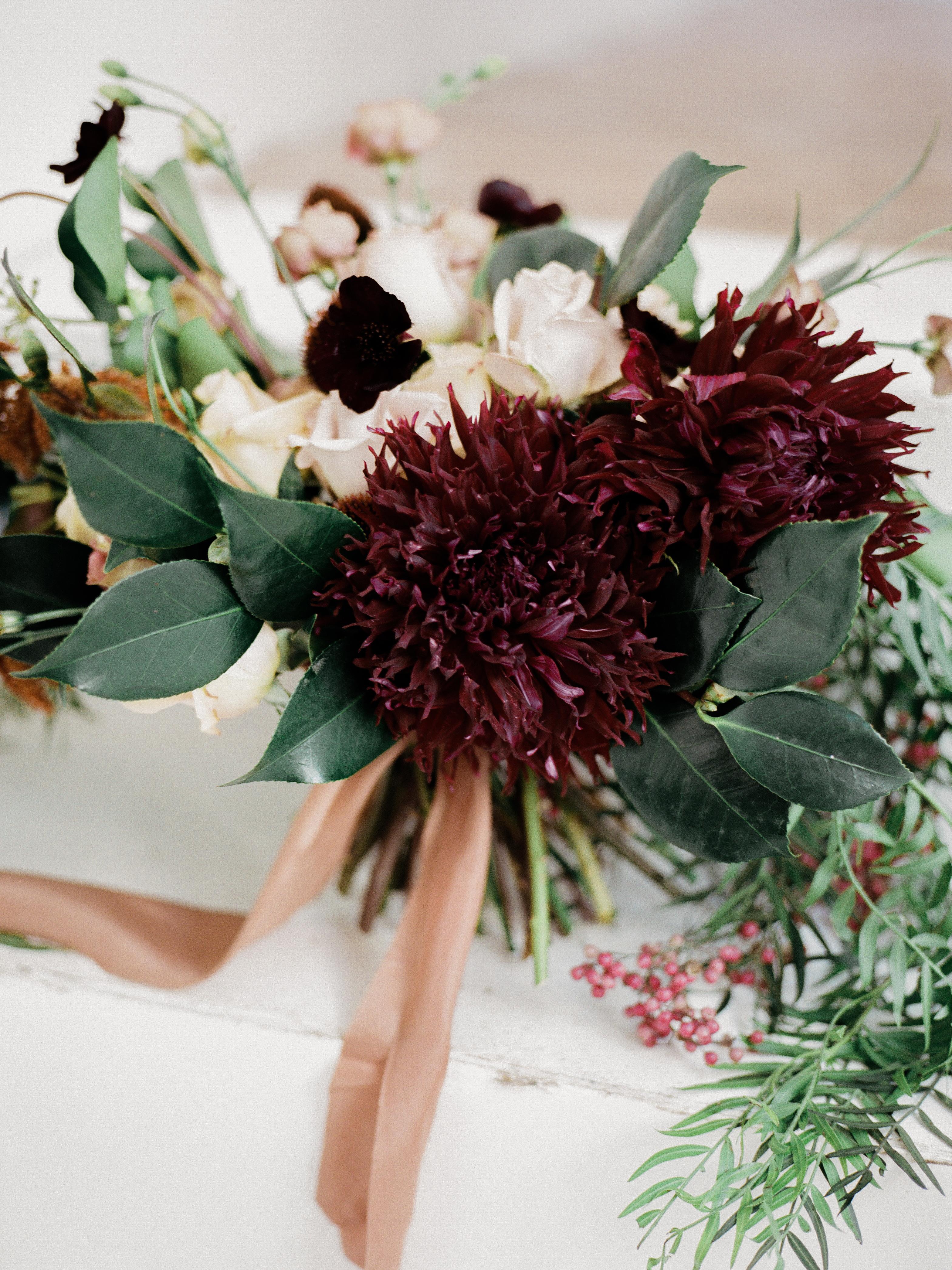 flowers with georgia -036