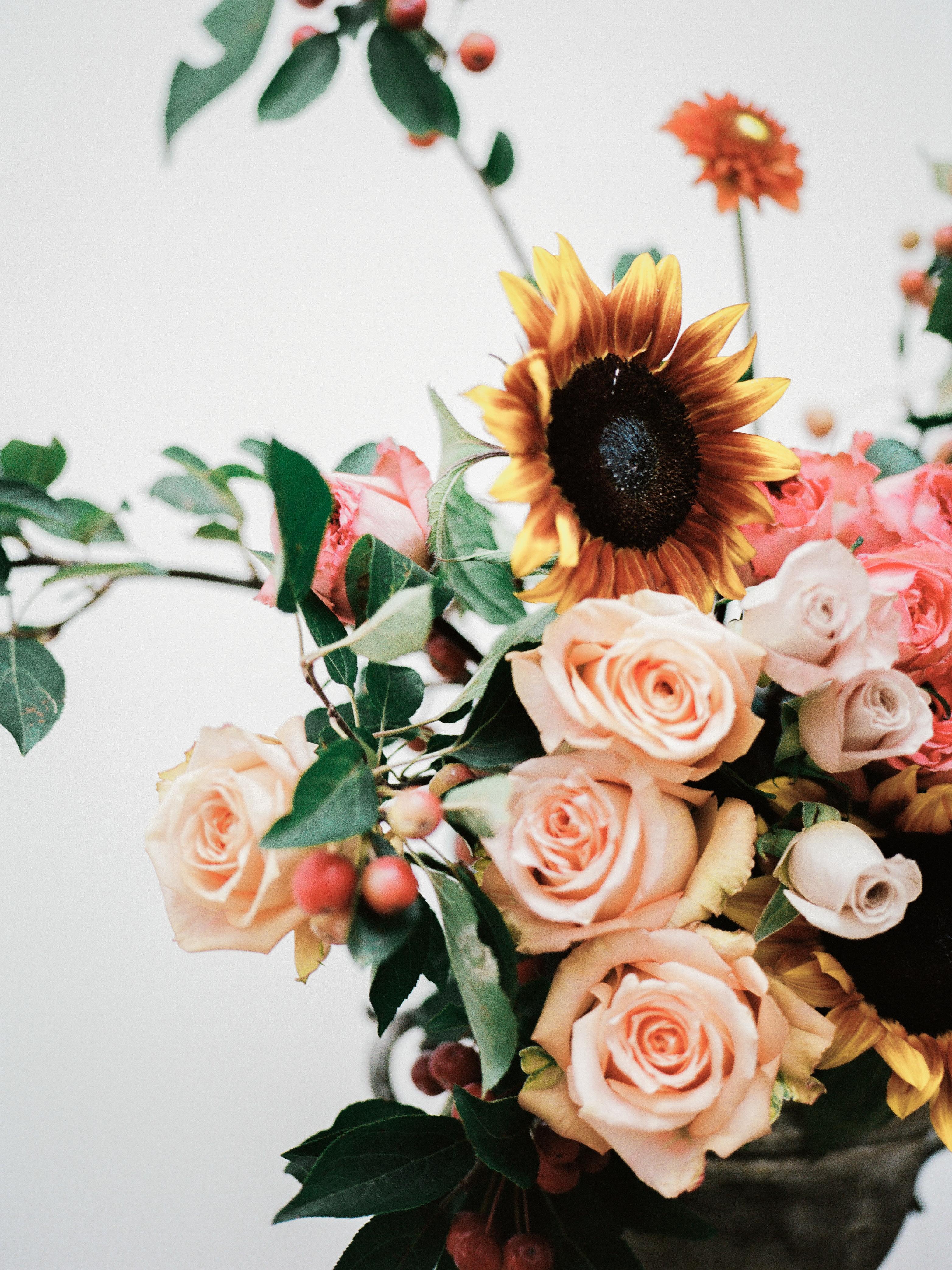 flowers with georgia -005