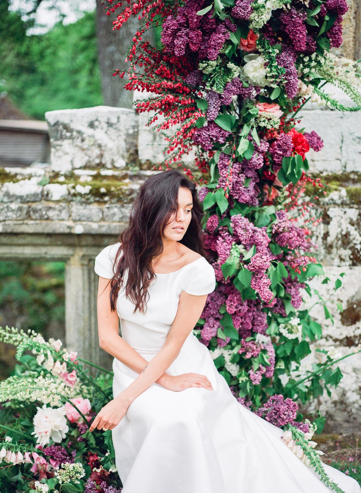 Karen Willis Holmes Slaugham Place Wedding-177