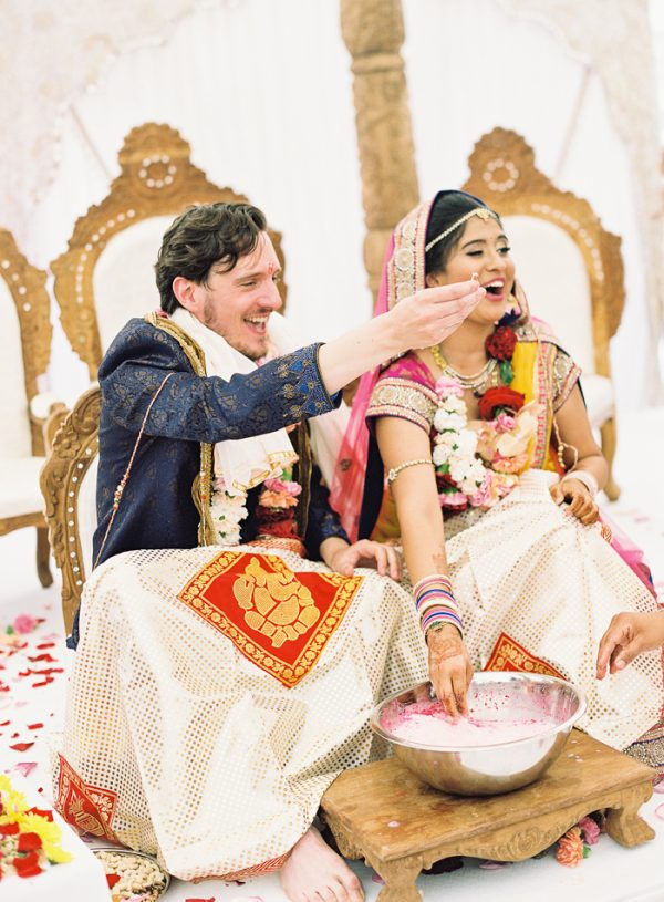 this-vibrant-multicultural-wedding-at-micklefield-hall-had-3-beautiful-ceremonies-9-600x815