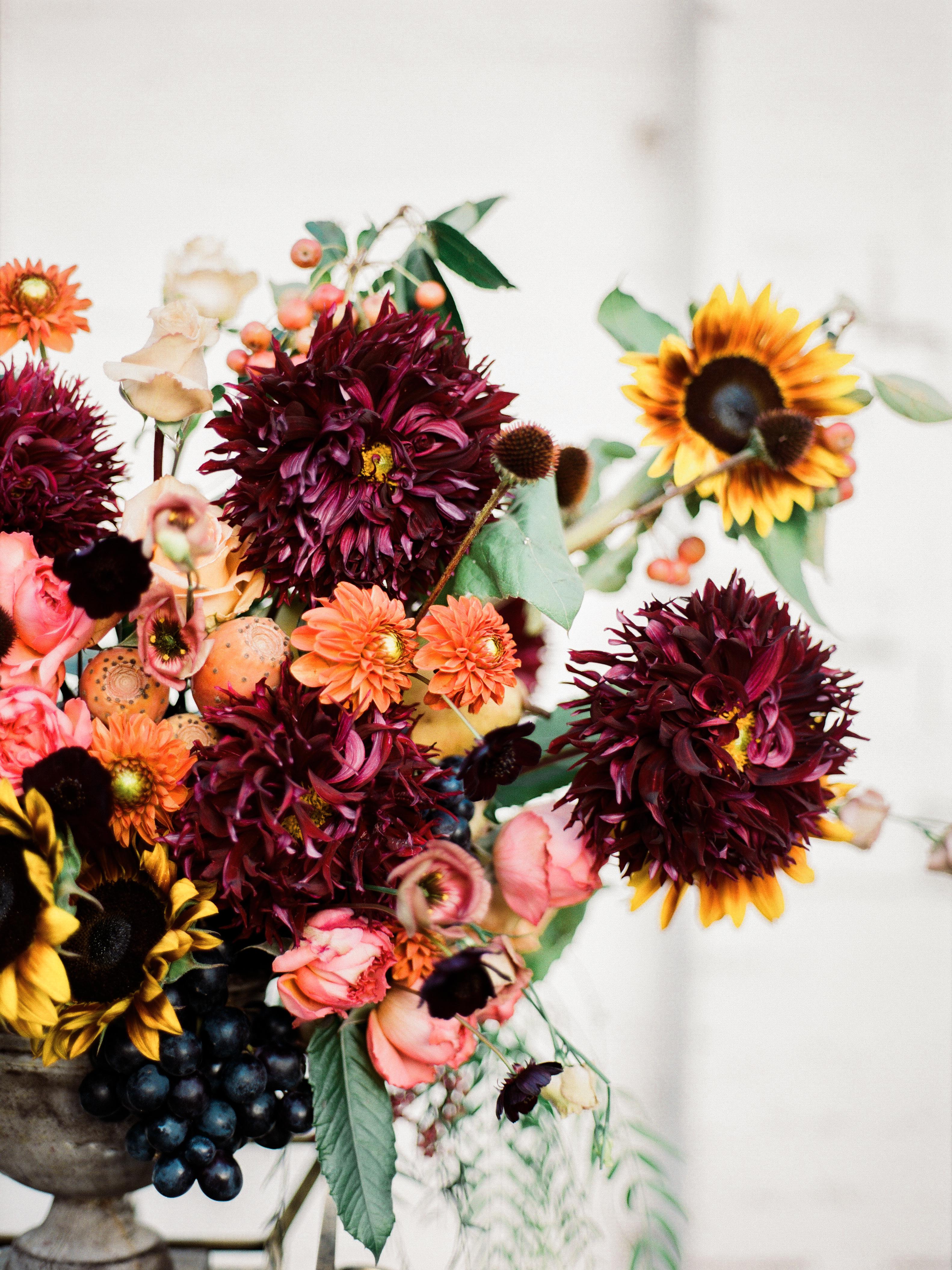 flowers with georgia -023