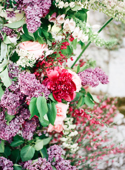 Karen Willis Holmes Slaugham Place Wedding-15