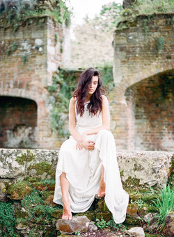Karen Willis Holmes Slaugham Place Wedding-67