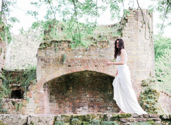 Karen Willis Holmes Slaugham Place Wedding-63