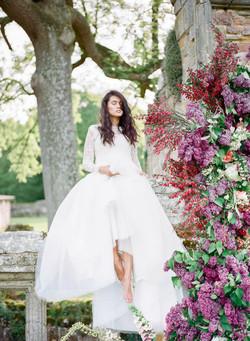 Karen Willis Holmes Slaugham Place Wedding-33