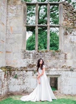 Karen Willis Holmes Slaugham Place Wedding-190