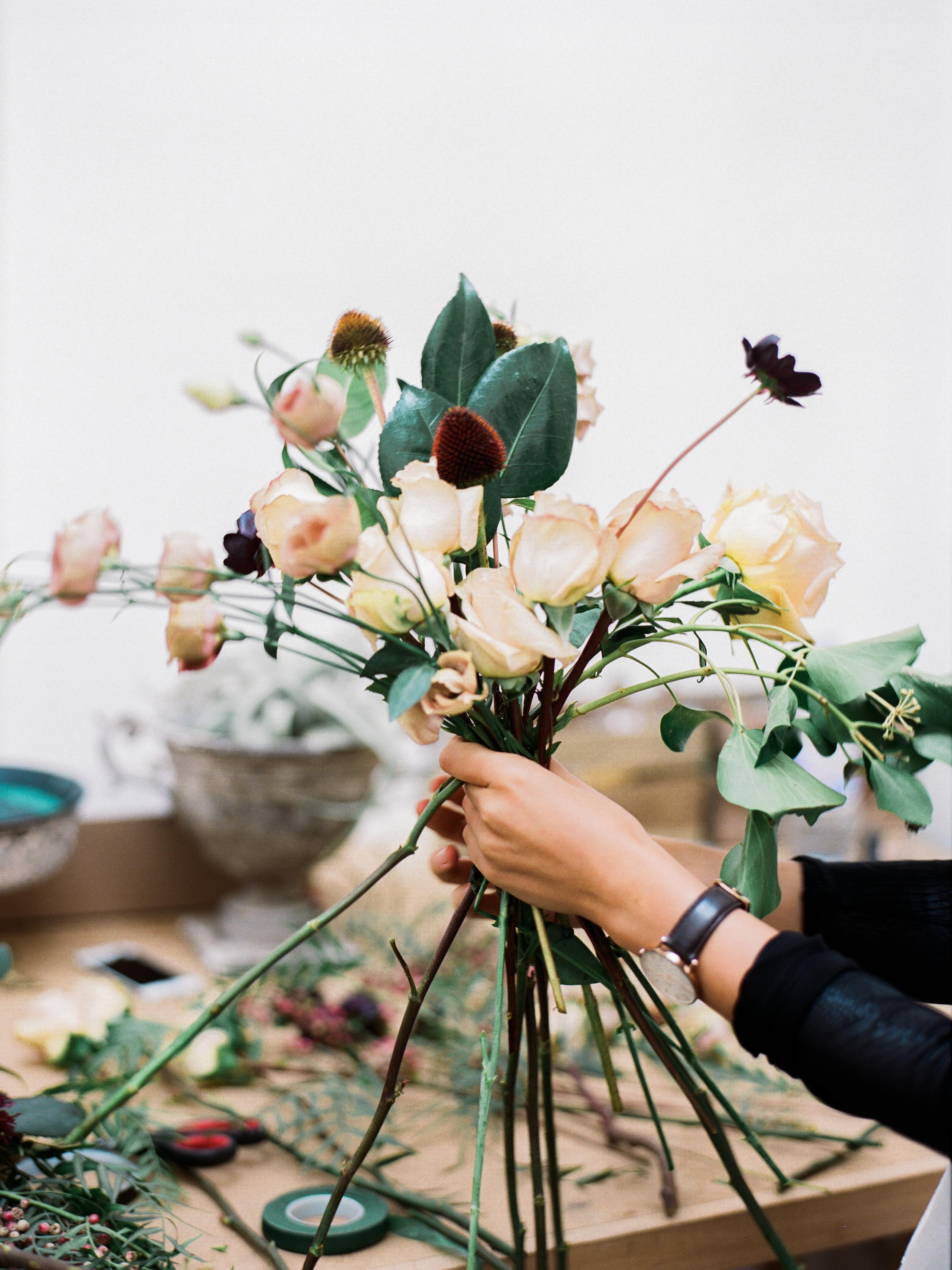 flowers with georgia -015