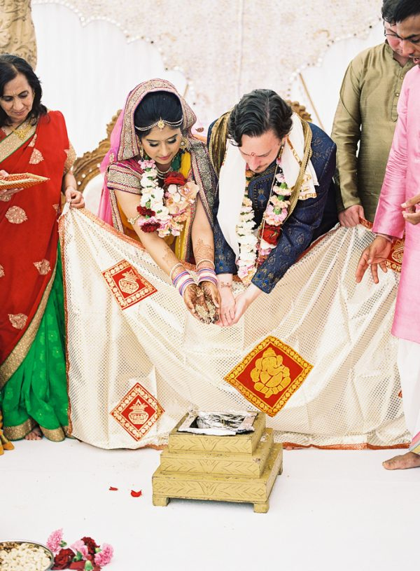 this-vibrant-multicultural-wedding-at-micklefield-hall-had-3-beautiful-ceremonies-43-600x815