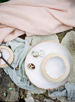 Karen Willis Holmes Slaugham Place Wedding-114