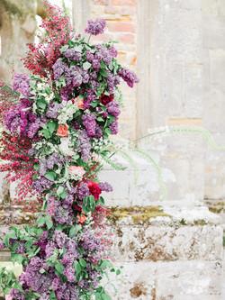 Karen Willis Holmes Slaugham Place Wedding-14