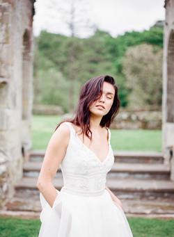 Karen Willis Holmes Slaugham Place Wedding-150