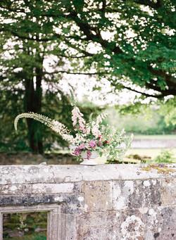 Karen Willis Holmes Slaugham Place Wedding-42