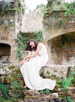 Karen Willis Holmes Slaugham Place Wedding-69