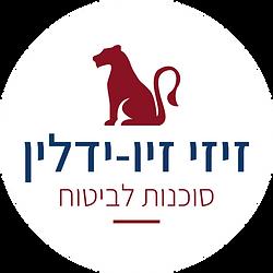 Zizi-facebook-logo_1_3x.png