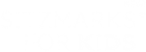 SitzforKids Logo v2_White.png