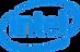 Intel HPC for music