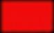 HPCmusic Transparent Logo