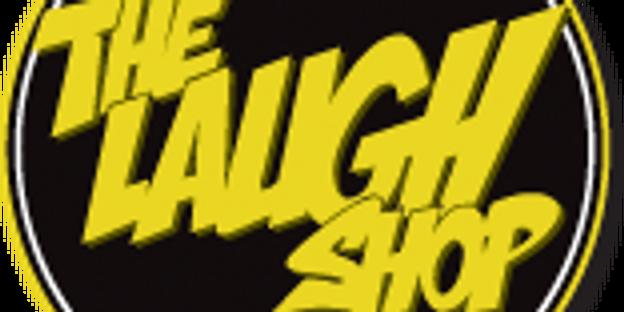 The Laughshop Pro/Am Jan 29th