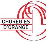 Logo_Choregies_Orange_joomla_edited_edit