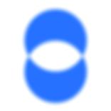 Logo-Opéra-Orchestre-NMO-2019-20-300x30